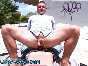 Sexy pure teacher indian porn movies and young gay boys sex free