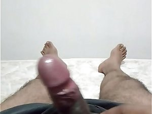 jerking indian gay
