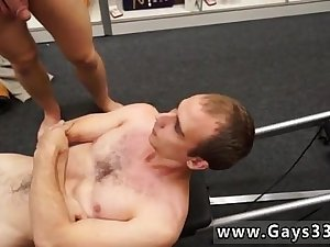 Indian men gay sexy fuck movies first time Businees is slow and the
